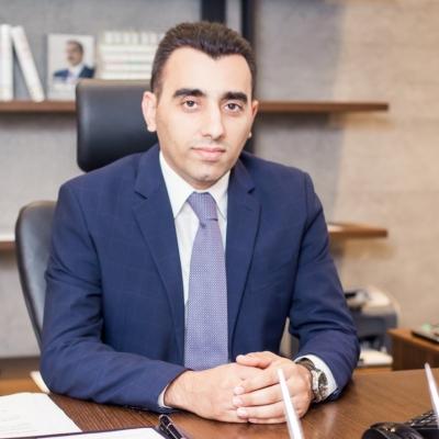 Fərid Quliyev