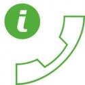 Telefon Bankçılıq