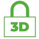 3D Secure texnologiyaları